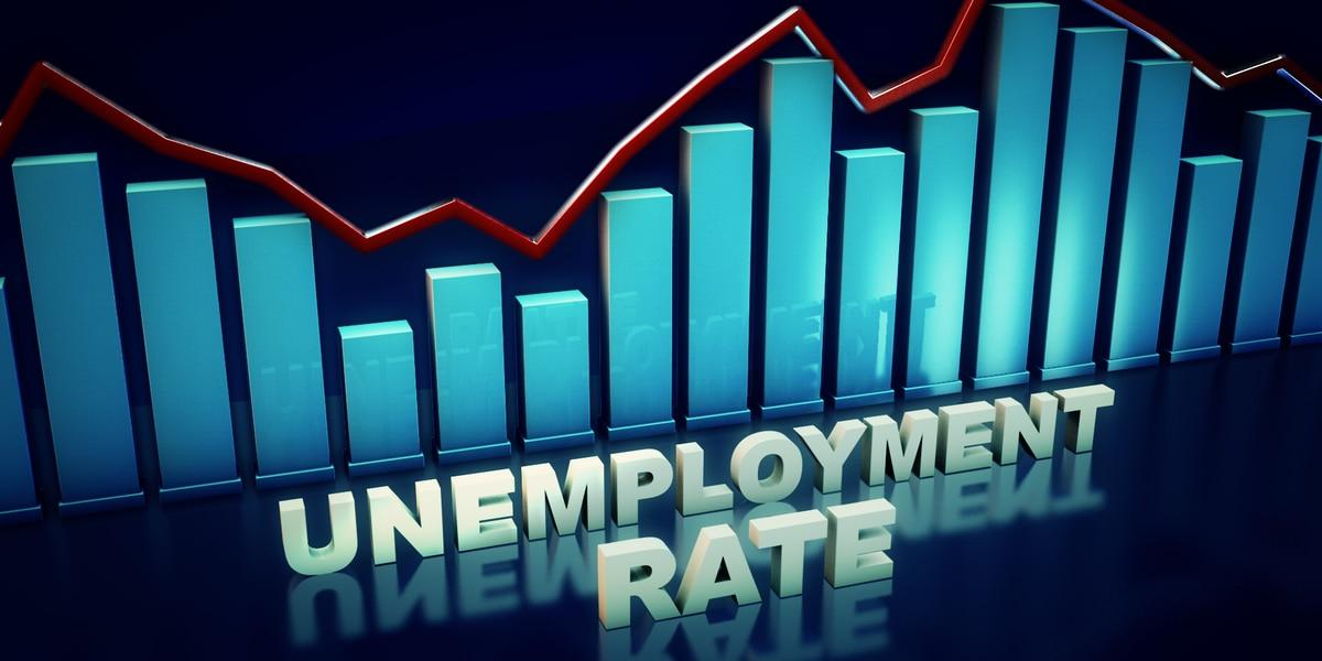 SURVEY: GA employment recovery 2nd slowest