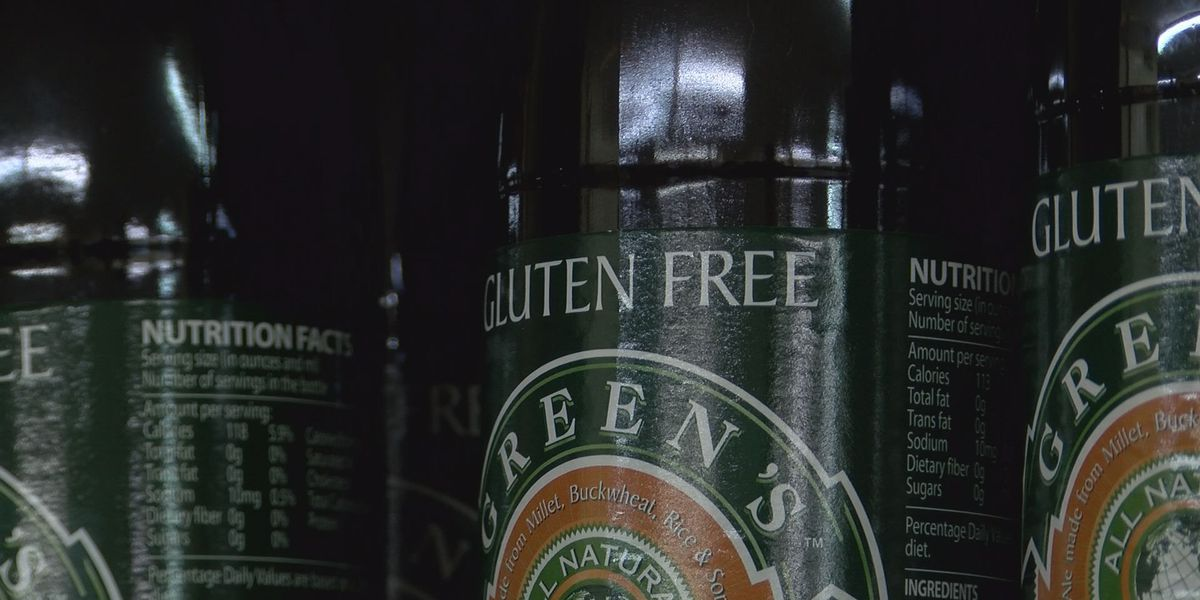 Americus home grown grocery store sees boom in alcoholic beverage sales