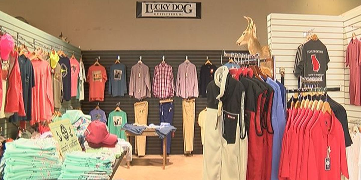 New Albany business says Black Friday was a success