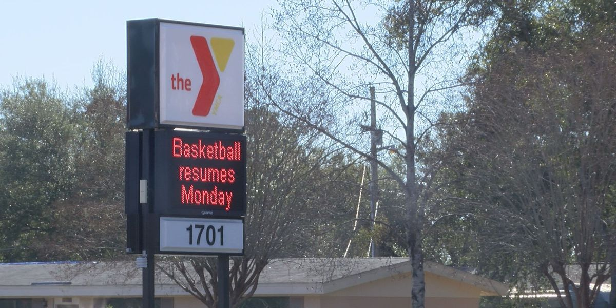 YMCA extends Holiday Camp for kids