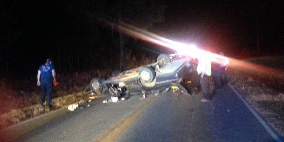Family asks community for help after nearly fatal crash