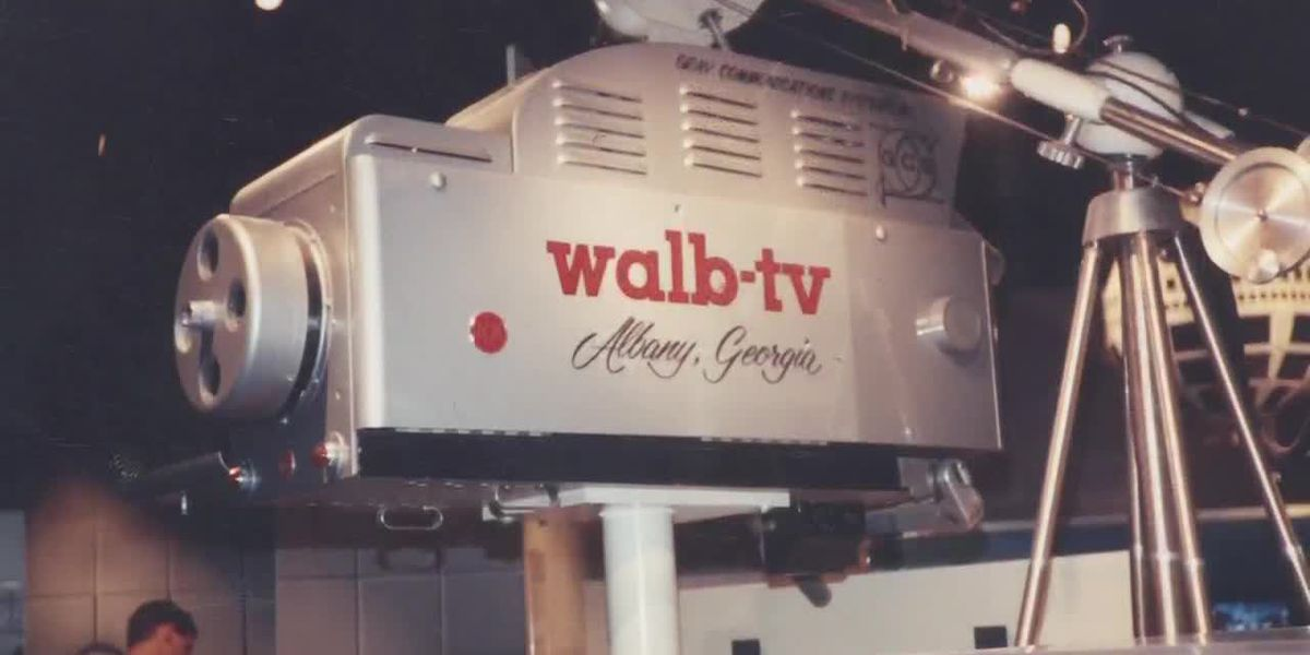Editorial: Celebrating 65 years of WALB