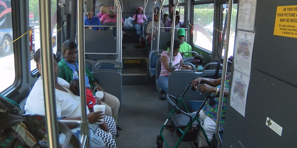 State grant bumps fundraising for transportation center