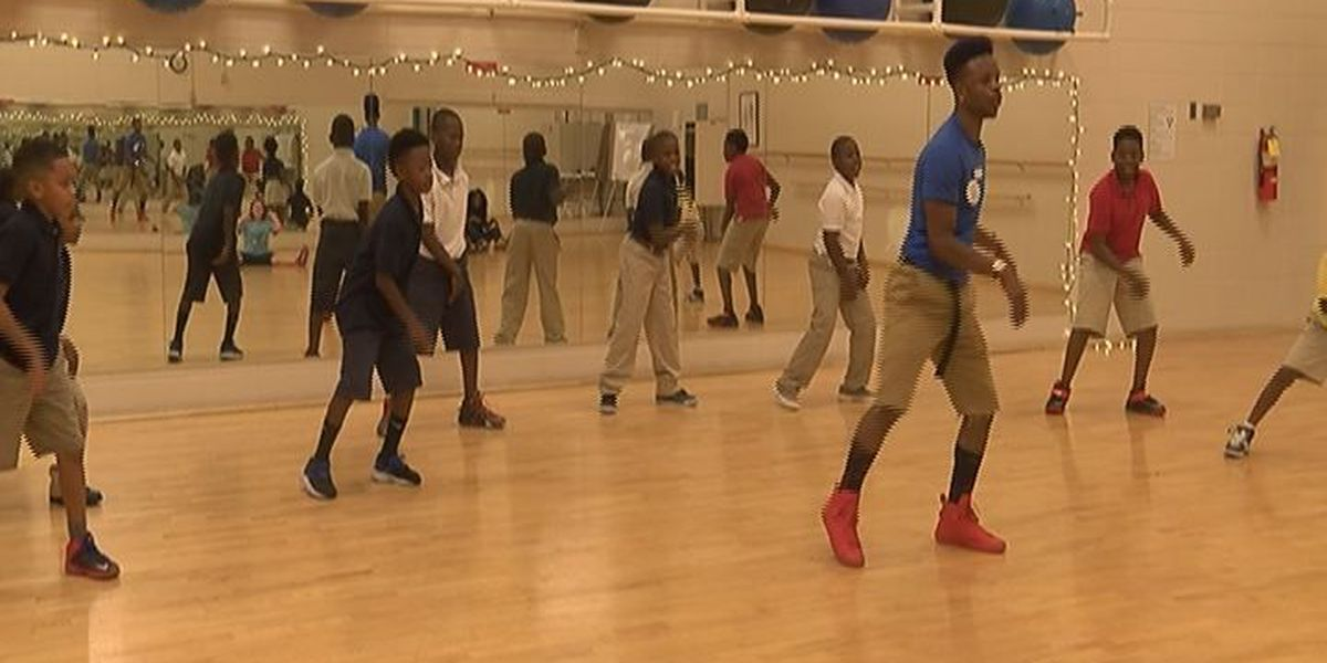YMCA now offers Hip Hop classes