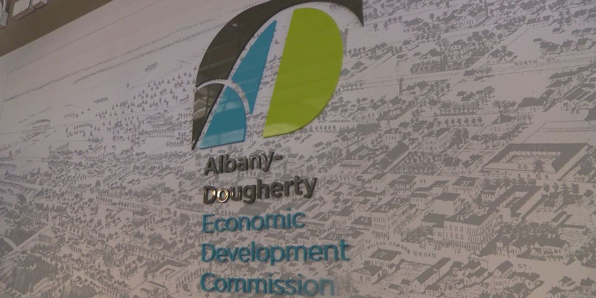EDC working to recruit businesses