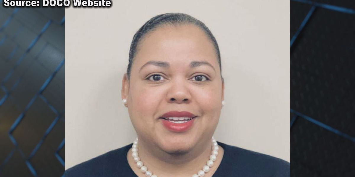 Dougherty Co. Superior Court judge cleared after lawyer files complaint