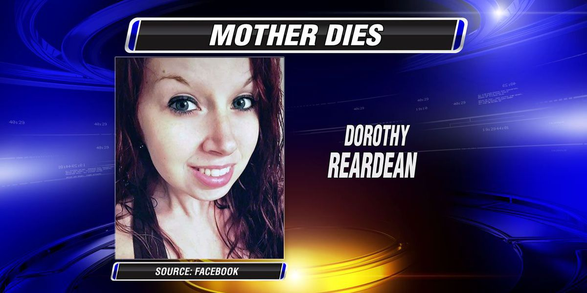 Mother shot in head by 4-year-old son dies