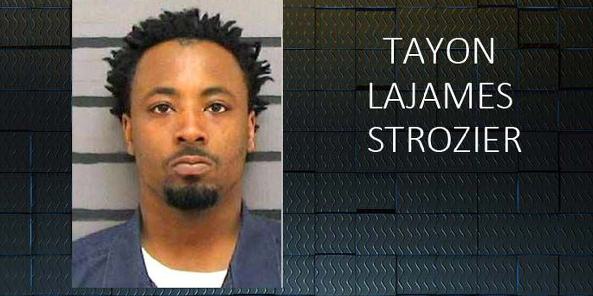 Trial continues in brutal motel beating, rape case