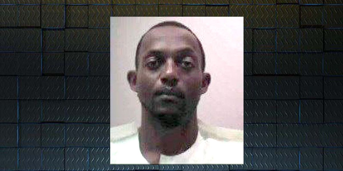 Thomasville murder conviction upheld