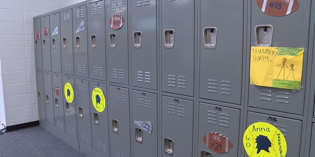 Brookwood School attains 'best practice' status