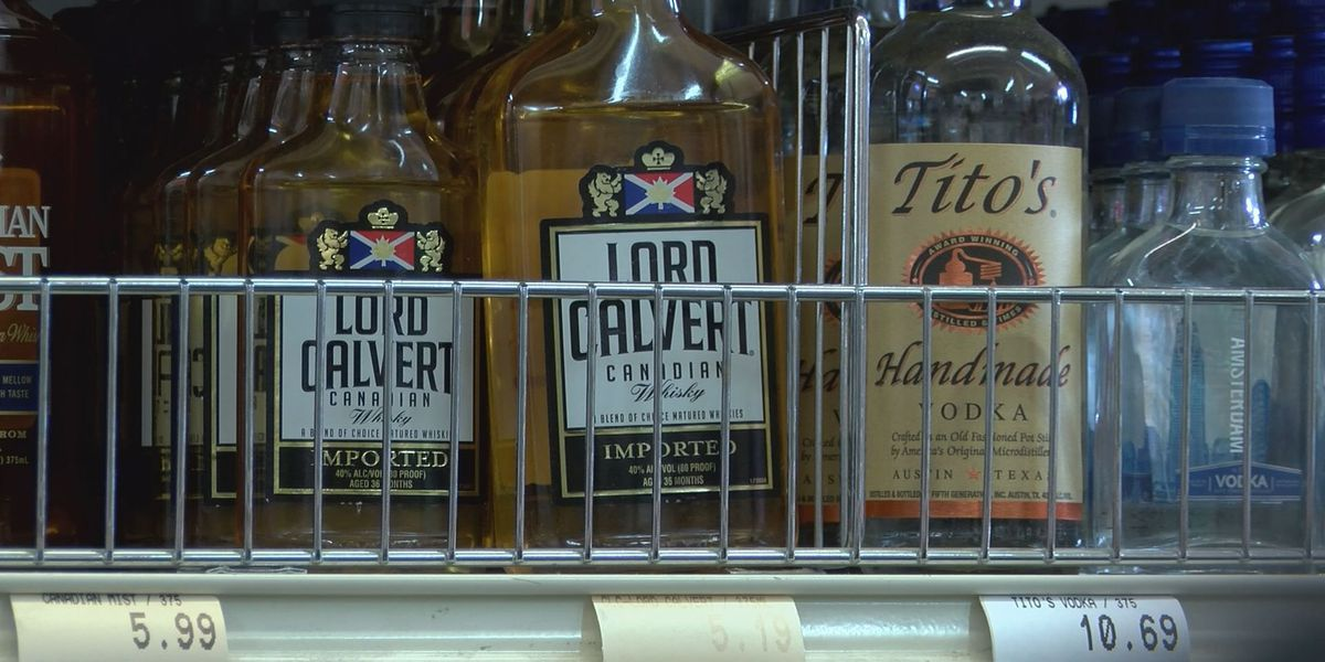 Seven Americus businesses cited for underage alcohol sales