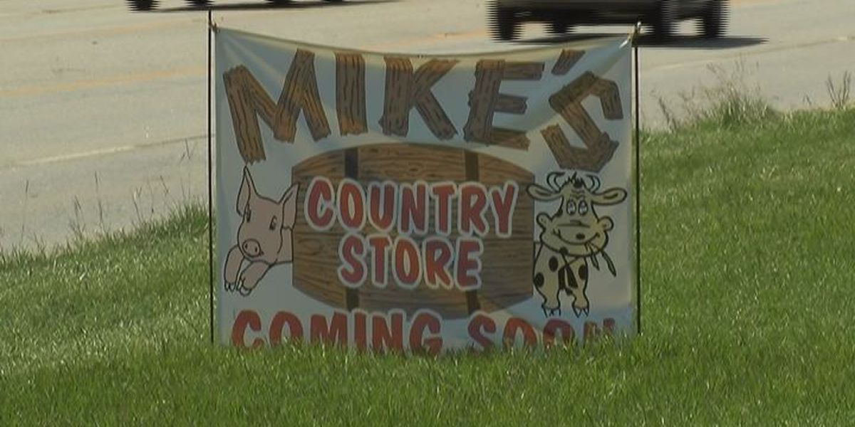 Country store adds new location in Albany