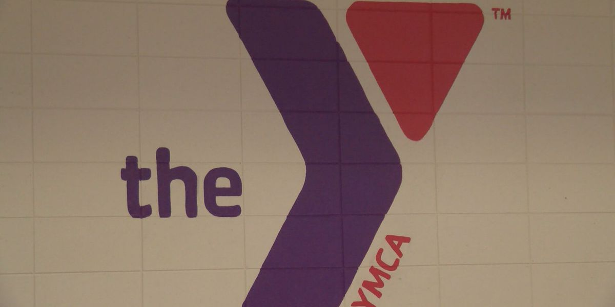 YMCA offering online workouts