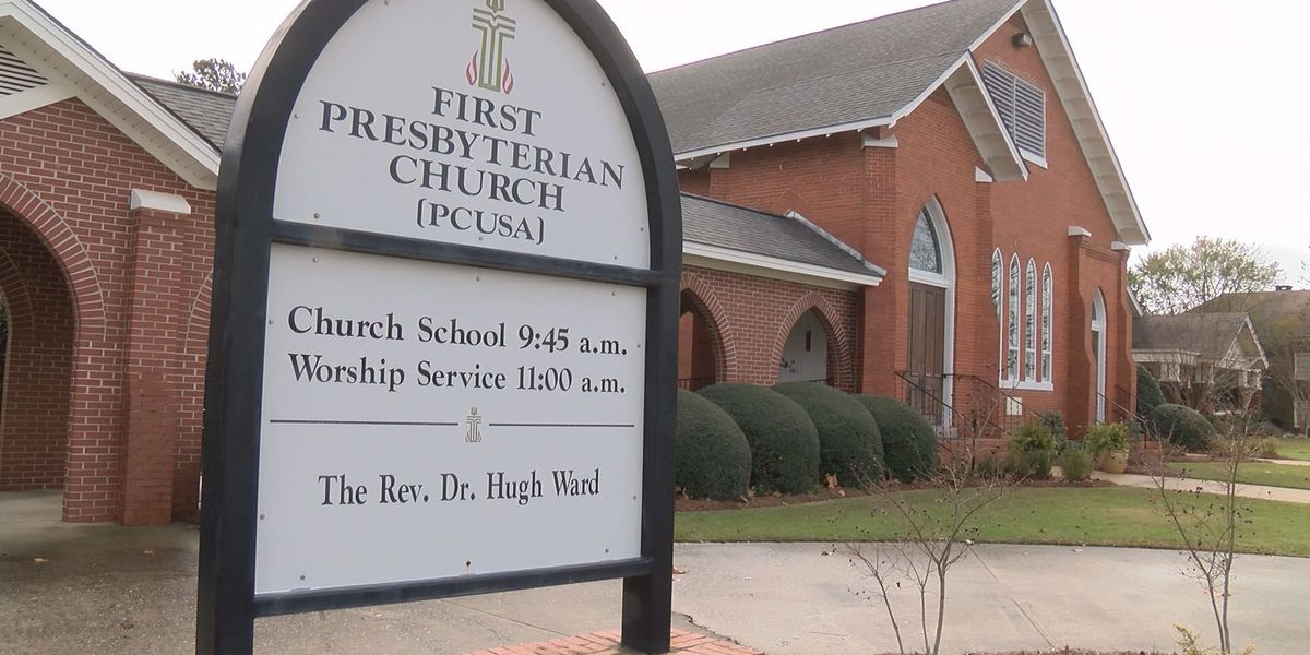 Tifton leaders join at church to start MLK weekend