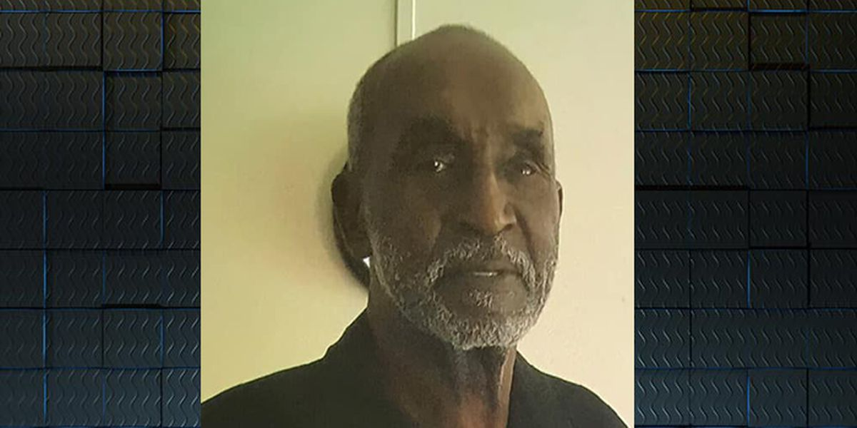 Missing Cordele man with dementia back home, safe