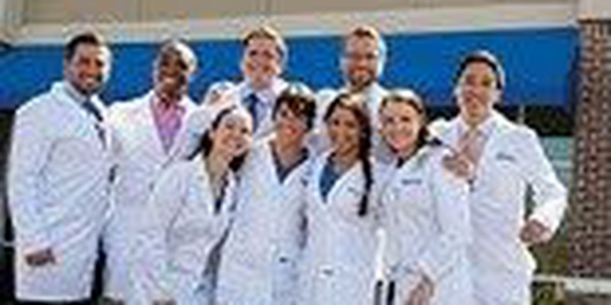 Aspen Dental to offer free dentistry to veterans