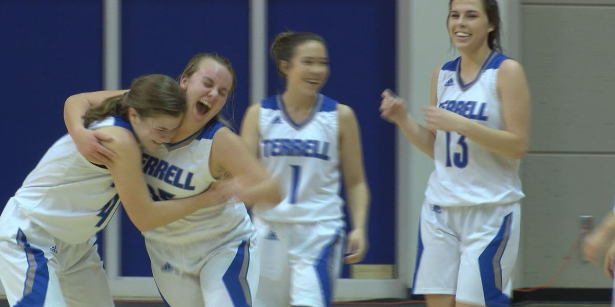 Final Four: GISA basketball enters the home stretch
