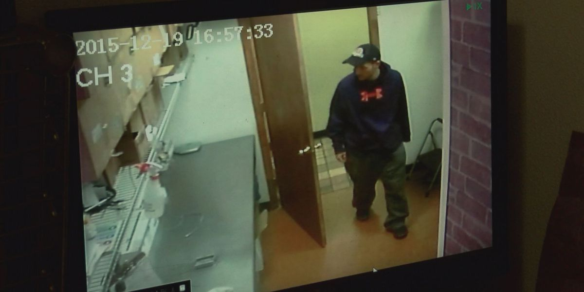 Cordele Subway manager speaks out about robbery
