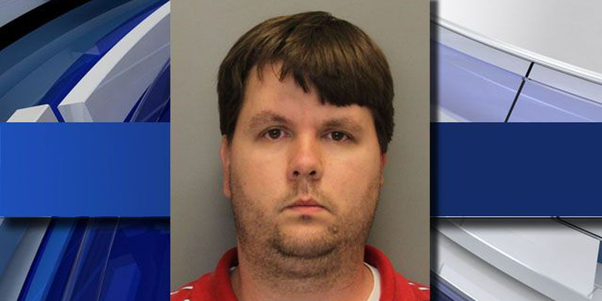 Hot car dad enters 'not guilty' plea
