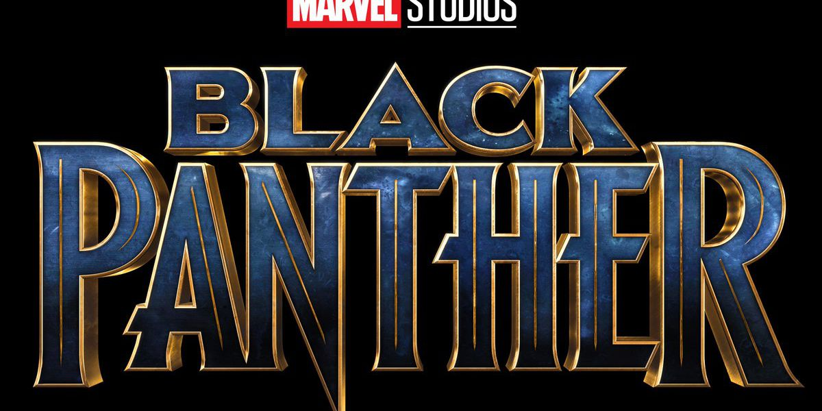 'Black Panther' is returning to theaters for free and we're screaming 'WAKANDA FOREVER!'