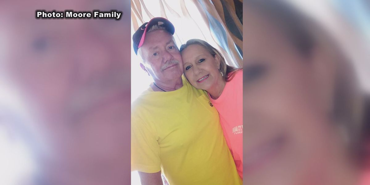 Fundraiser to be held for beloved Leesburg police chief Saturday