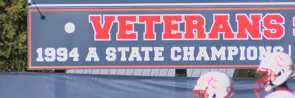Brooks County Eyes Second State Title Under Maurice Freeman