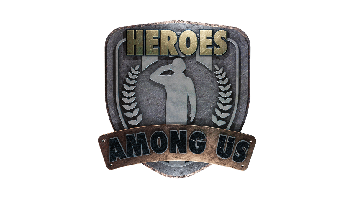 Cast your vote for your favorite 'Hero Among Us'