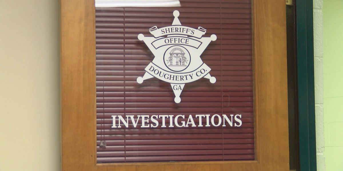 Dougherty County investigators: Scammers are targeting the elderly