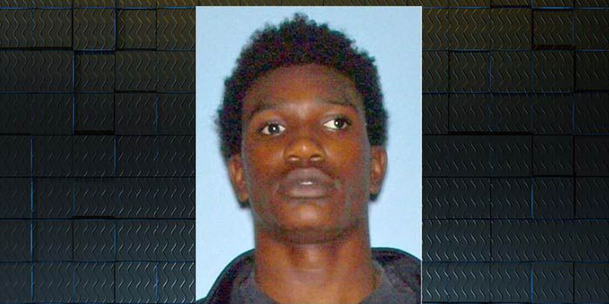 Teen turns himself in after deadly Valdosta shooting