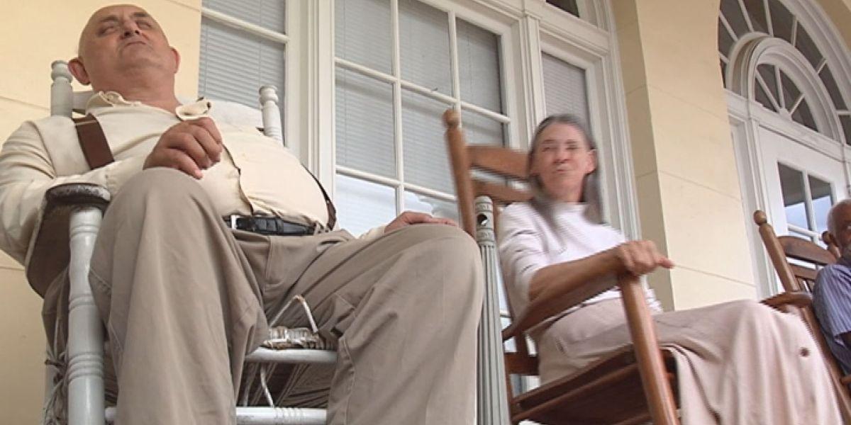 Lawsuit verdict awards $1.2 million to Albany couple