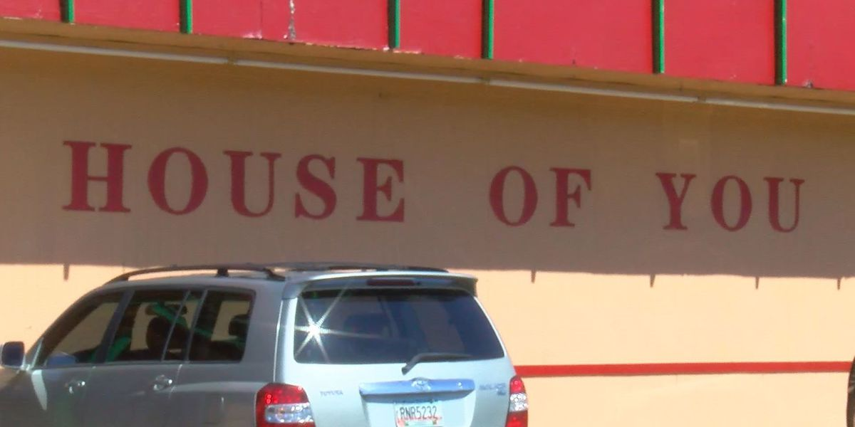 House of You customers shocked by armed robbery