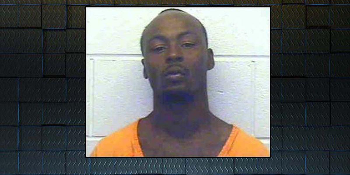 Killer loses appeal in Cordele shooting death
