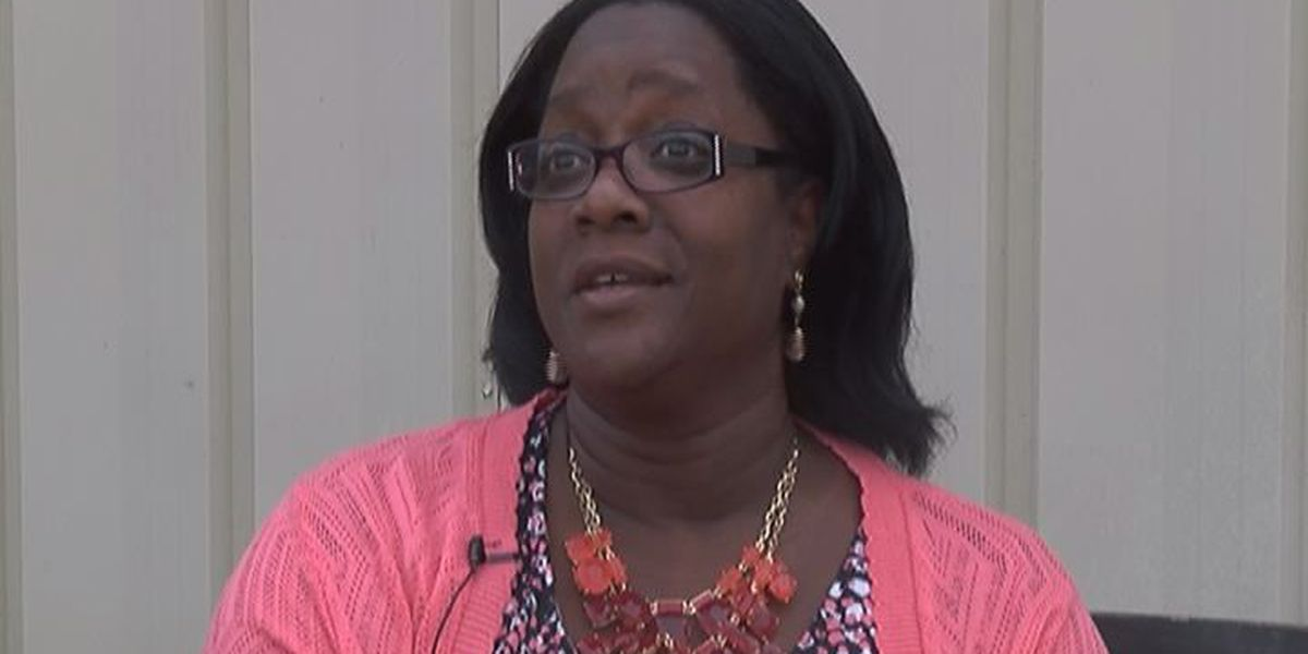 Meigs Mayor Harris charged; may face years in prison