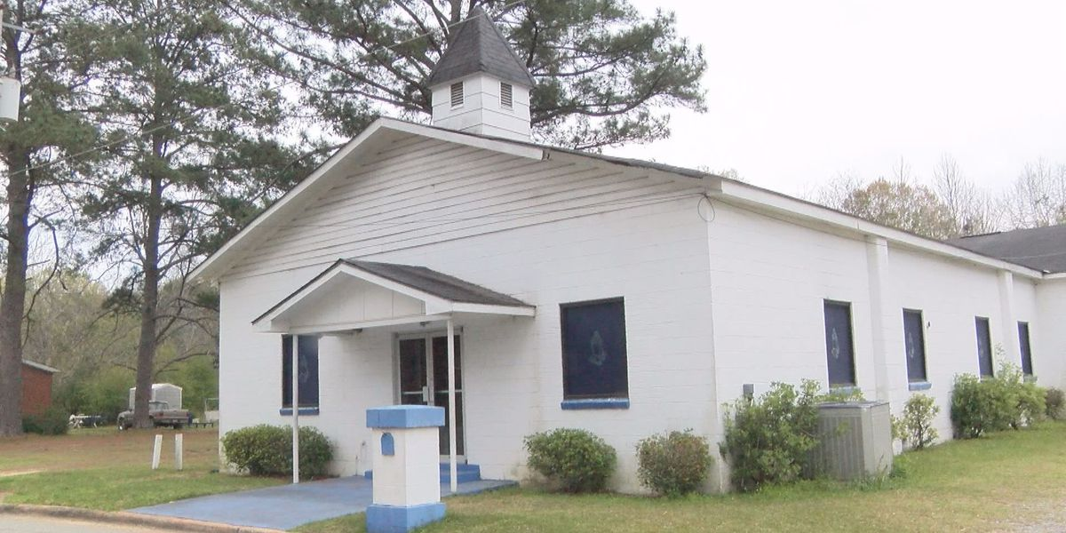 Albany church aims to stop the violence with MAYDAY celebration