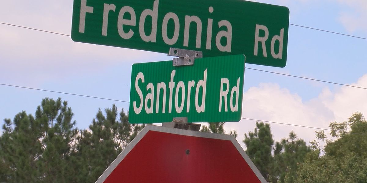 Suspects in Thomas Co. home invasion target wrong house