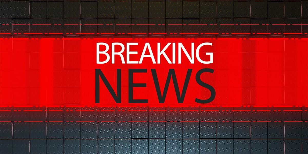 GSP: 1 killed in Coffee Co. wreck