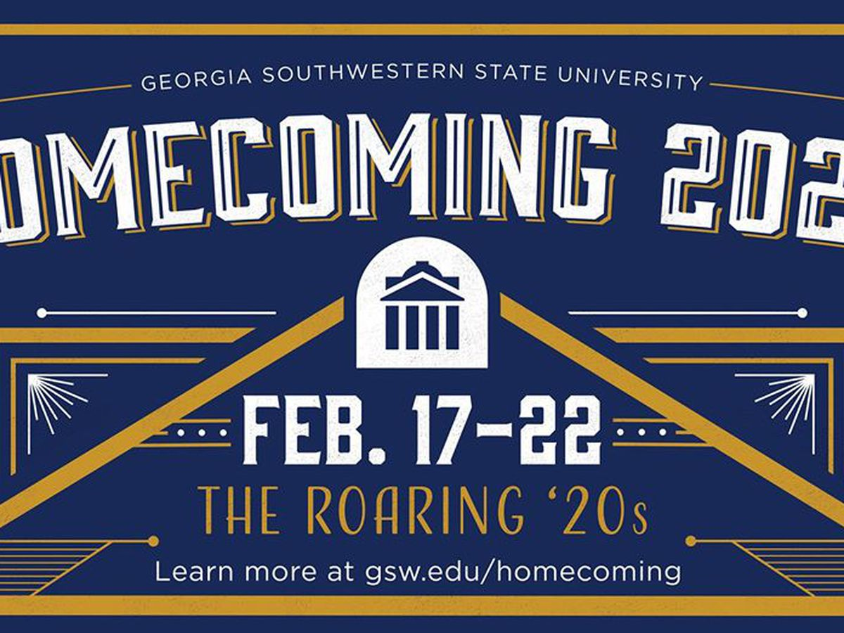 GSW Homecoming events happening as scheduled this weekend