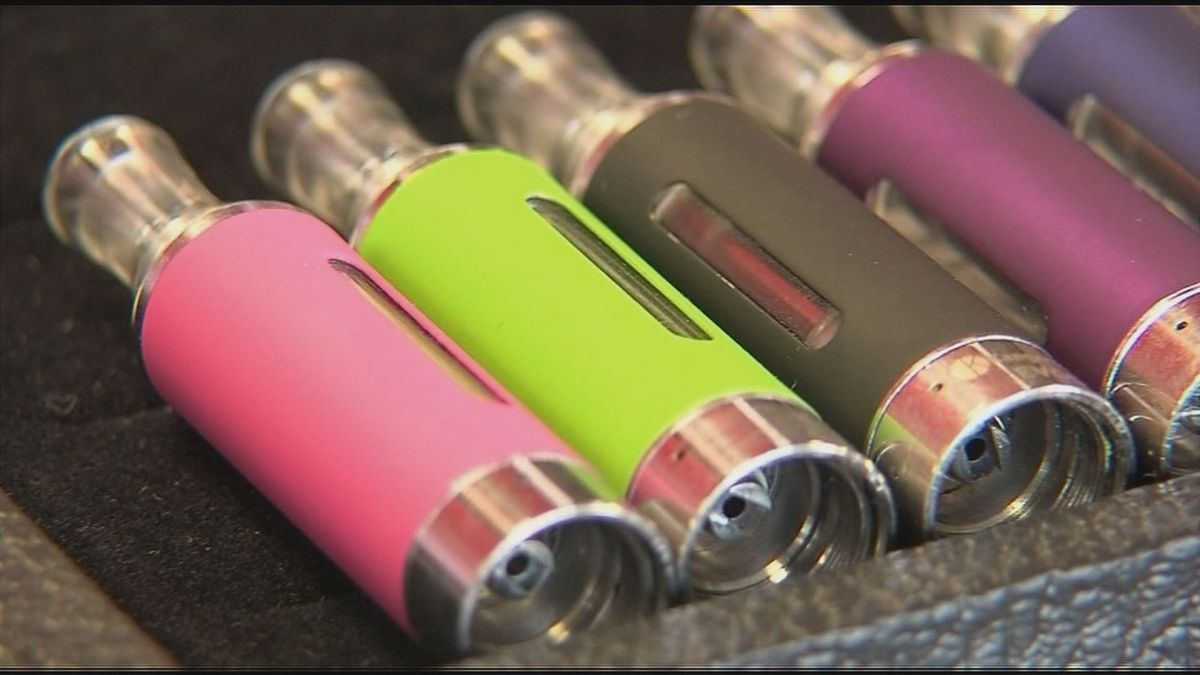 Phoebe board approves plan to combat teen pregnancy, diabetes