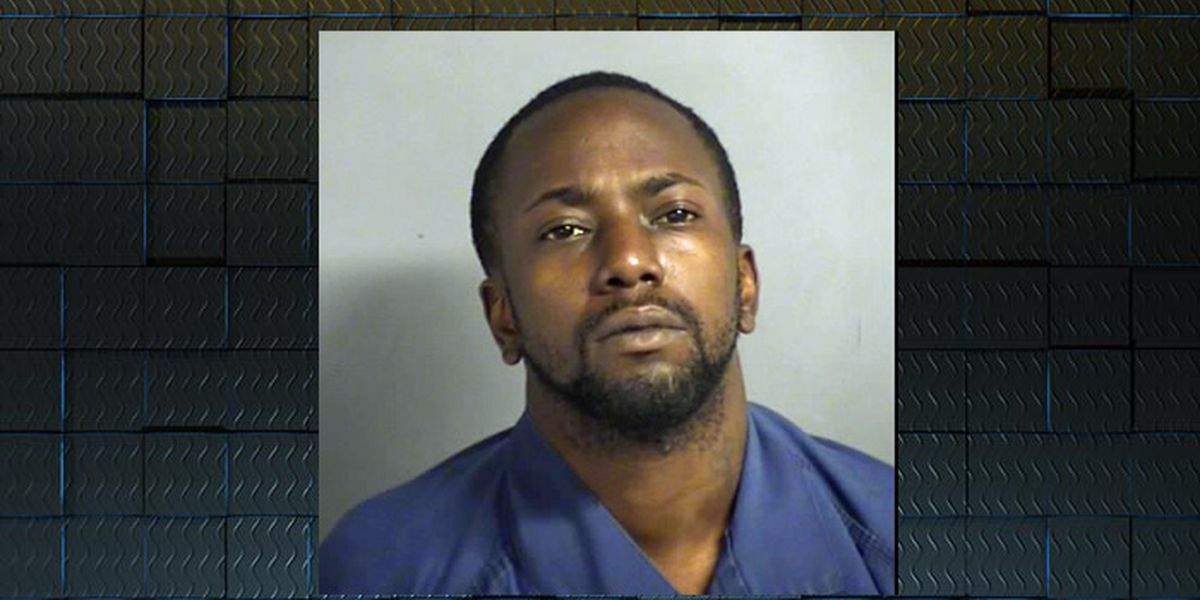 No seat belt leads to Valdosta drug arrest
