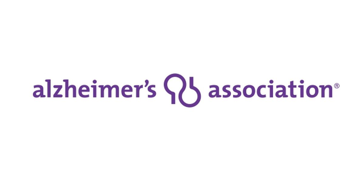 Alzheimers Asso. offers virtual resource fair for caregivers