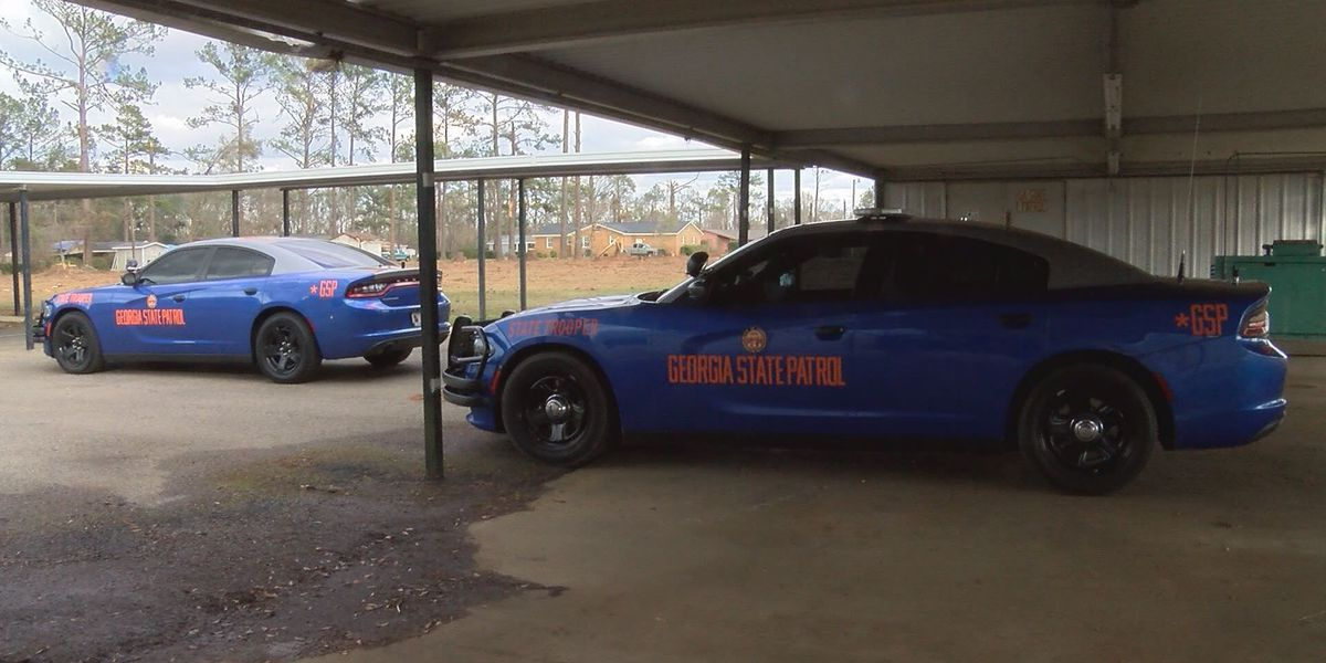 Albany GSP to host job fair in search of a few good troopers