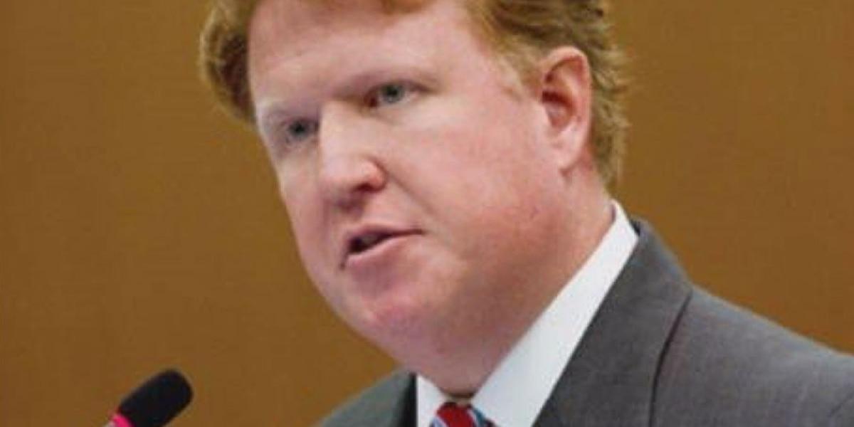 Albany attorney's nomination advances