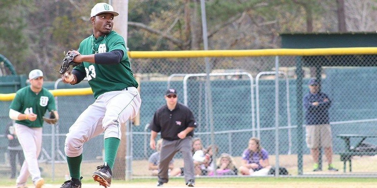 Former Thomas standout signs with Braves