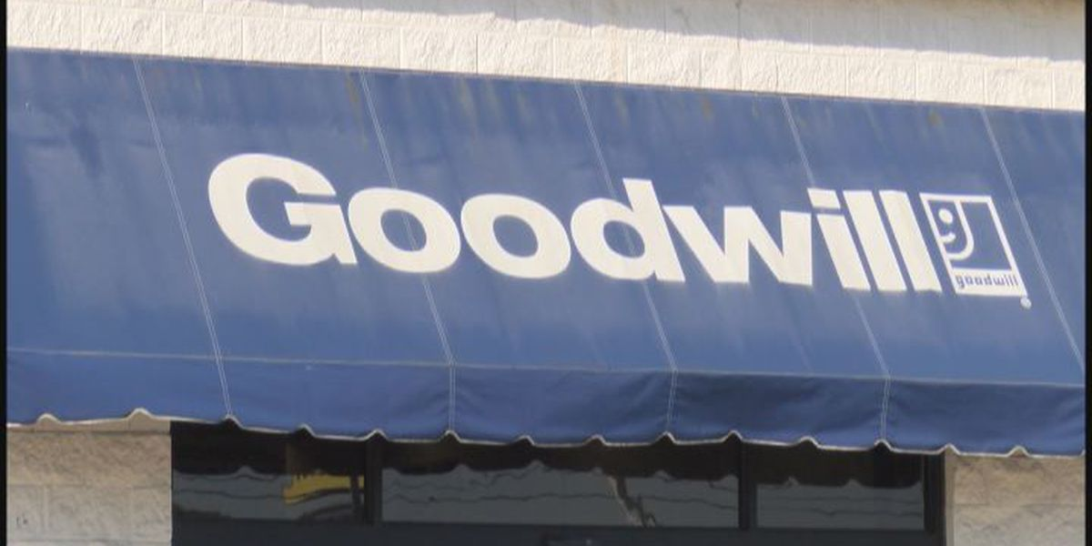 Valdosta Goodwill hoping to empower the community