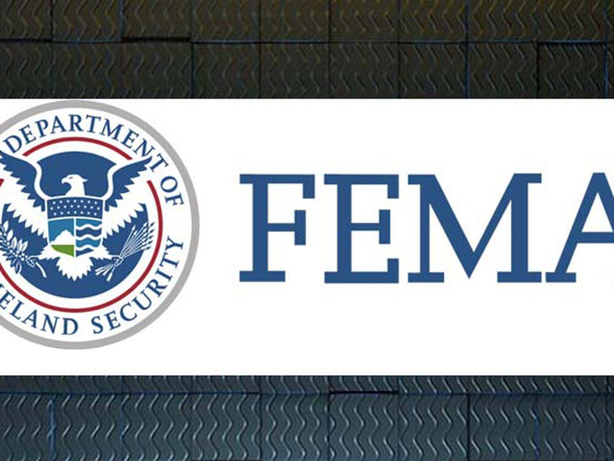 FEMA disaster recovery centers to close today; reopen Friday