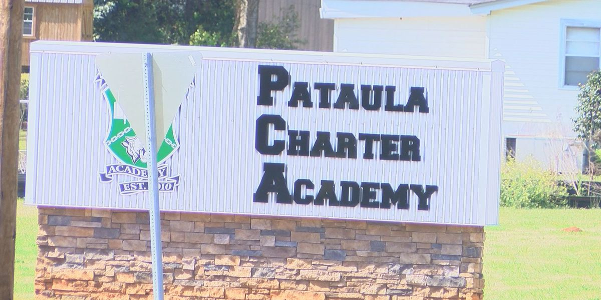 Still no incident report released in Pataula Charter Academy 'hate list' arrest