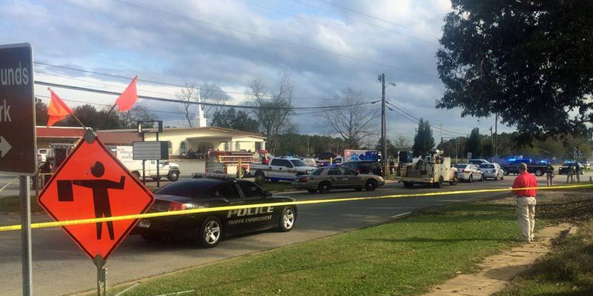 GBI gives new details in deadly officer-involved shooting