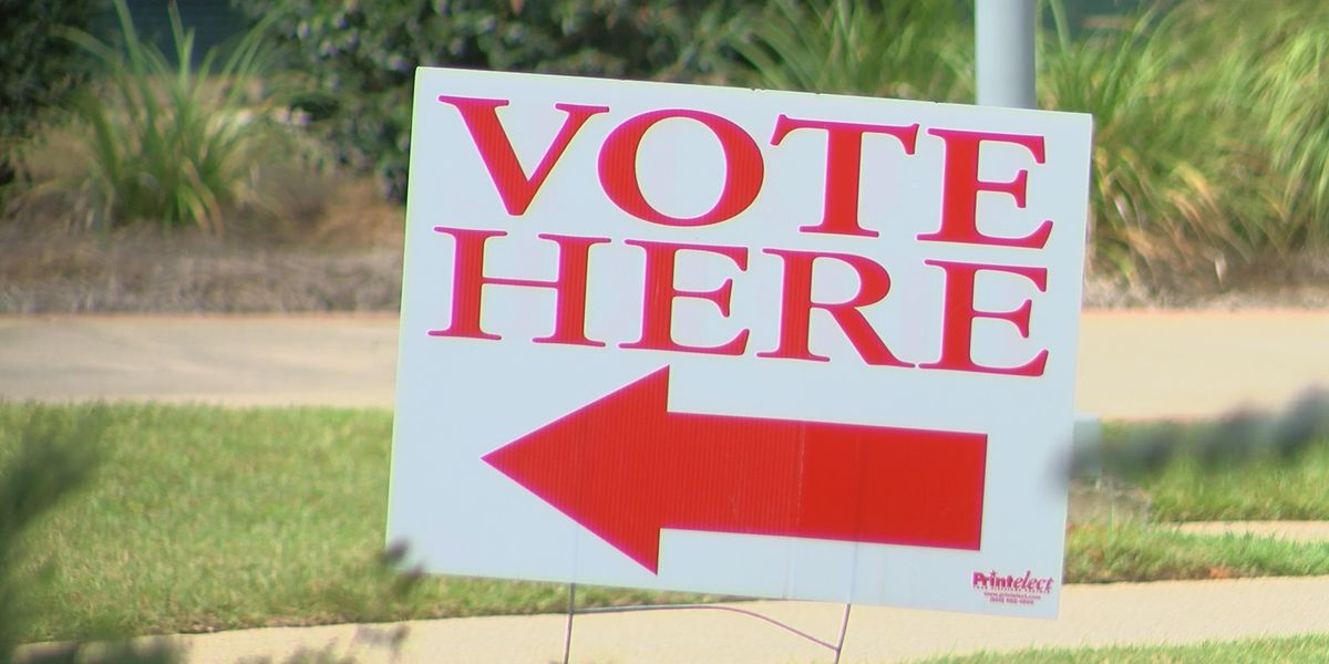 Absentee ballot task force works to protect integrity of June 9 election