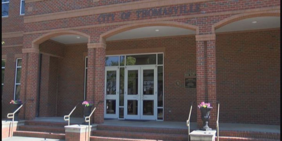 Thomasville Budget Billing enrollment period open to customers