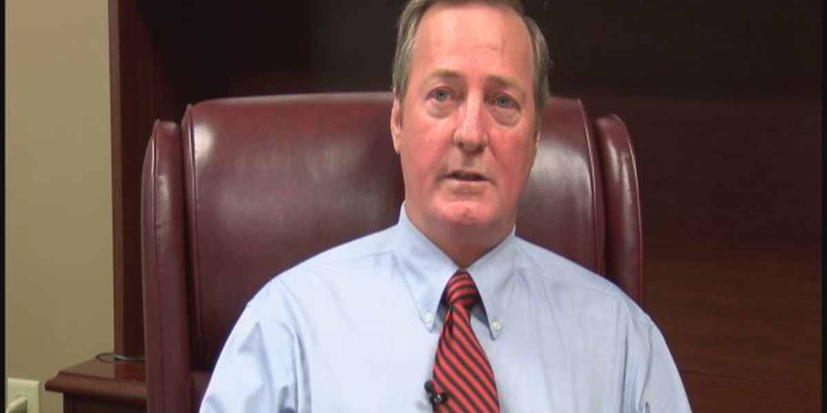 New county administrator appointed for Decatur co.